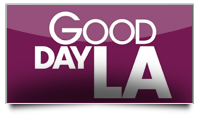 good-day-la